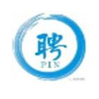国寿益康(湛江)健康管理服务有限责任公司